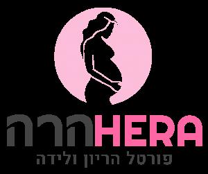 פורטל הריון ולידה